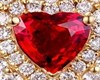 Ring Cuore d'amore