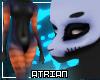 A| Skalle Skin Andro