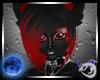 DarkSere Hair V4-3