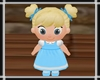Christmas Toy Doll v5