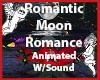 Romantic Moon Romance