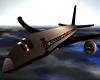 1K:Take Flight