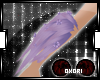 O| Kasvi Arm Fluff