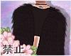 *B Fur + Crop;; BL