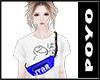 BodyBag-Blue
