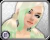 e] Vanilla Green Chitose