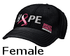 Cancer Awareness Cap