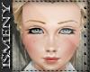 [Is] Little Miss Head