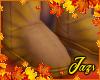 J|DB Uggie Boots