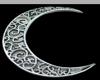 Lunar Thigh charms