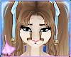 Oxu | Lina Hair V2