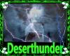 DT Alpha Plane Lightning