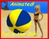 ~D~ Animated BeachBall 2