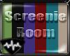 [SF] Screenie Room