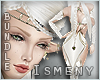 [Is] Queen Elven Bundle