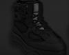R. Desert Boots