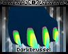 [D]RAM Anyskin Paws M