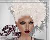 P|Diamond Lidia II