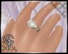 [CVT]Sprung Spring Ring
