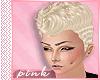 LYRYKAL Blonde 1