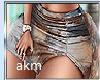 ♛.skirt rl.👌.akm