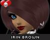 [DL] Irin Brown