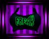 Freak Tank