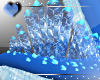 Winter Ice ~Tail
