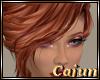 Ginger Cream Carly