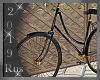 Rus: Couple bike 6