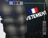 French boi v2