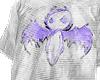 derivable baggy t-shirt