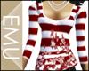 [E] StripeBtrfly RED