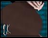 CK-Sarqen-Neck fluff