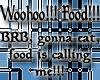 [RA]Head Signage-Food
