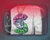 $ BBC Sweater.