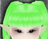 🔻 Green  Ni 