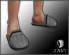 IV. Spa Slippers -G