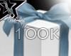 |poi| 100k Payment