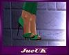 miss jue 3 heels