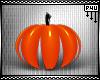 -P- Pumpkin Pets 2