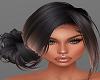 H/Longoria Heather
