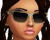 female multicam glasses