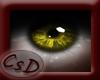 CsD Eyes Brown Green