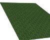 Casion-Green Rug