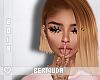 B|Laurentia Caramel