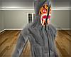 M| Bape hoodie v1