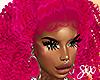 Azariah Pink
