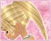 *B*Aima - Blonde