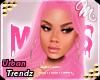 $ Naomi - Pastel
